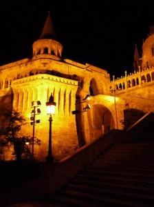 halaszbastya_Budapesten