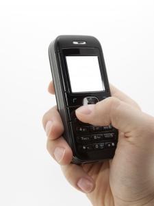 Olcsó telefonok, mobiltelefonok