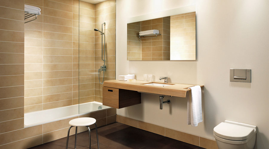 Budapest hungary for 5 star bathroom designs