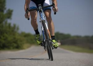 kerékpár márkák