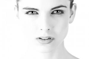 arcfiatalító kezelések, kozmetikai kezelések, arcfiatalítás